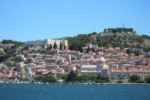 What to do in Šibenik?